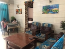 2 BHK Flat  For Sale  In Amrapali Zodiac, Sector-120 In Sector-120
