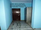 3 BHK Flat  For Sale  In Sector 10