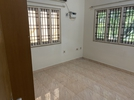 4+ BHK In Independent House  For Sale  In 3rd West Street