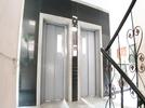 2 BHK Flat  For Sale  In Elegance Opal Apartment In Bellandur