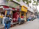 Shop for sale in  Preet  Vihar  , Delhi