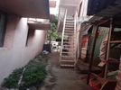 Industrial Building for sale in Tharapakkam , Chennai