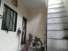 2 BHK In Independent House  For Sale  In Thergaon