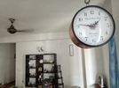 4+ BHK Flat  For Sale  In Vatika City, Sector-49 In Sector-49