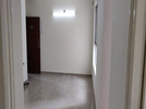 2 BHK Flat  For Sale  In Mapsko Paradise In Sector-83