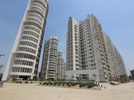 3 BHK Flat  For Sale  In Emaar Mgf Palm Drive In Sector-66