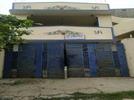 Godown/Warehouse for sale in Kodungaiyur West , Chennai