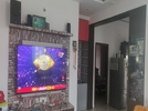 2 BHK Flat  For Sale  In Manasa Aishita Enclave Manikonda Puppalaguda In Manikonda