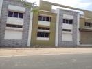 Godown/Warehouse for sale in Velappanchavadi , Chennai
