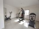 3 BHK Flat  For Sale  In Srinivasa Emerald Aecs Layout In Kundalahalli, Brookefield