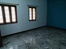 3 BHK Flat  For Sale  In Guru Flats In Santhosapuram