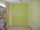 2 BHK In Independent House  For Sale  In Sector 8 Dwarka, Dwarka