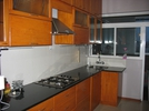 2 BHK Flat  For Sale  In Skyline In Old Madras Road