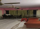 Room for Female In 2 BHK In Aztec Apartment  In Aztec Apartments