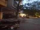 4 BHK Flat  For Sale  In Adyar