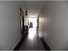 2 BHK Flat  For Sale  In Spring Field Residency In Gachibowli