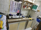 1 BHK Flat  For Sale  In Virgo Apartment In Malad West