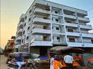 Industrial Building for sale in Suvarnayug Nagar , Pune