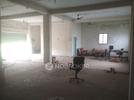 Godown/Warehouse for sale in Fursungi , Pune
