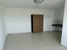 1 RK Flat  For Sale  In Xrbia Abode In Jambhul