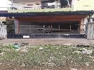 Shop for sale in Madambakkam, Chennai, Tamil Nadu, India , Chennai