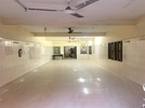 Godown/Warehouse for sale in Mylapore , Chennai
