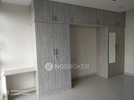 3 BHK Flat  For Rent  In Bbcl Vajra In Mogappair West