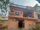 2 BHK In Independent House  For Sale  In New Industrial Town