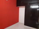 2 BHK Flat  For Rent  In Apartment In Purasawalkam,