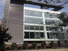 Showroom for sale in Defence Colony , Delhi