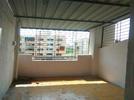 1 BHK Flat  For Sale  In Shri Ganesh Residency In Abhiruchi Mall & Multiplex