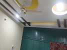 4+ BHK In Independent House  For Sale  In Uppal Depot