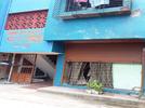 Shop for sale in Sector 5, Sanpada , Mumbai