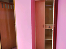 1 RK In Independent House  For Rent  In 7th Cross Road, Koramangala