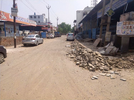 Industrial Shed for sale in Sahibabad Industrial Area Site 4, Sahibabad , Ghaziabad