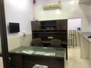Shop for sale in Safed Pool, Shivaji Nagar, Sakinaka, Mumbai, Maharashtra, India , Mumbai