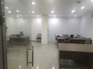 Showroom for sale in Abids , Hyderabad