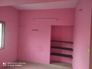 2 BHK Flat  For Rent  In Sai Brindhvan In Ambattur O.t. Bus Stand