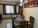 3 BHK Flat  For Sale  In Sindhya Sunshine Apartments In Vijaya Nagar