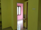 1 BHK In Independent House  For Rent  In Selaiyur