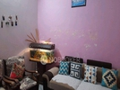 4 BHK In Independent House  For Sale  In Meerut