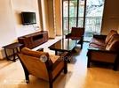 3 BHK Flat  For Rent  In Hiranandani Parks Tierra In Oragadam