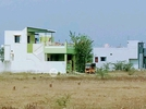 Industrial Building for sale in Redhills , Chennai