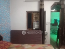 4 BHK For Sale  In Sanjay Gram Colony In Sector 13