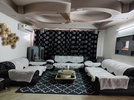 3 BHK Flat  For Sale  In Apartment In Sector 4