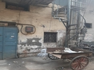 Industrial Building for sale in Khayala School , Delhi