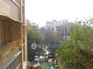 3 BHK Flat  For Sale  In Link Garden In Andheri West