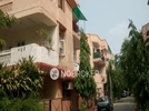 2 BHK Flat  For Sale  In Rwa Jalvayu Vihar In Sector-21