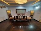 3 BHK Flat  For Rent  In Sai Nishant  In Jayanagar