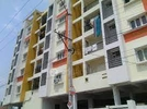 3 BHK Flat  For Sale  In Sri Gajhanana Bharani Classic In Lb Nagar